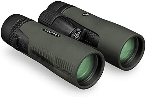Vortex Optics Diamondback HD Binoculars