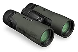 Image of the product Vortex 10x42 Diamondback that is listed on the catalogue brand of Vortex Optics.