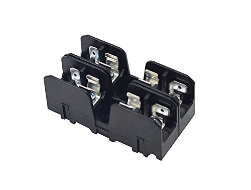 Most bought Fuse Blocks