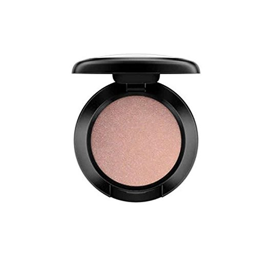MAC Small Eye Shadow  All That Glitters  13g/004oz