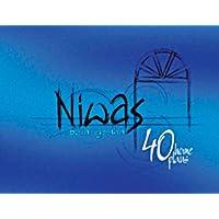 Niwas - 40 Home Plans