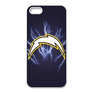 Quotes protective Phone Case Charger For iPhone 5, 5S NP4K03169