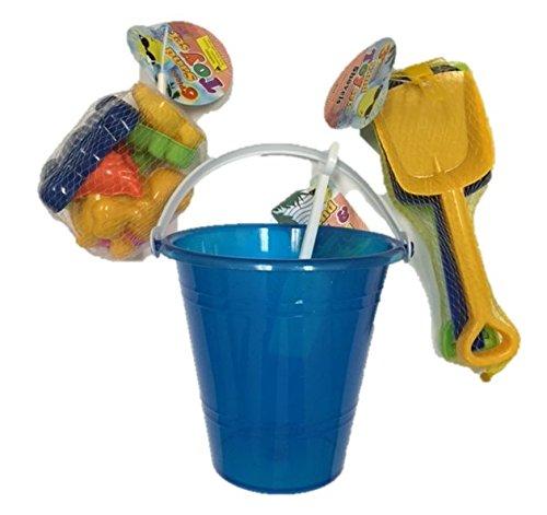 Beach Toys For Girls : Sand toys for kids beach and sandbox boys