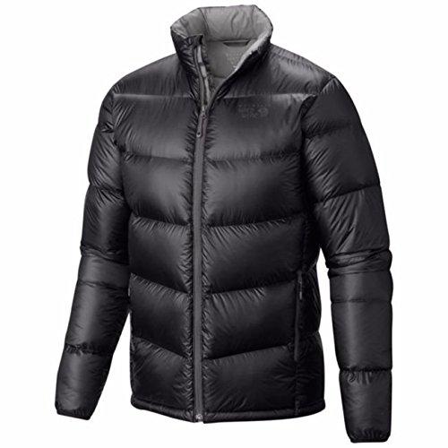 mountain-hardwear-kelvinator-down-jacket-mens-shark-titanium-medium