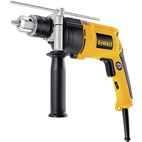 Buy corded drill for the money