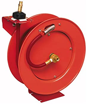 best-Lincoln-air-hose-reel