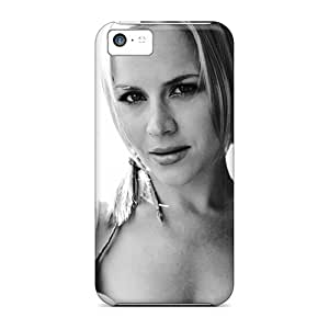 New Style Archerfashion2000 Hard Cases Covers For Iphone 5c