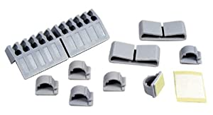 Belkin Cable Clips from Belkin Components
