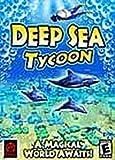 Deep Sea Tycoon ( Windows PC )