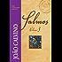 Comentário de Salmos - Vol. 3 (Série Comentários Bíblicos João Calvino)