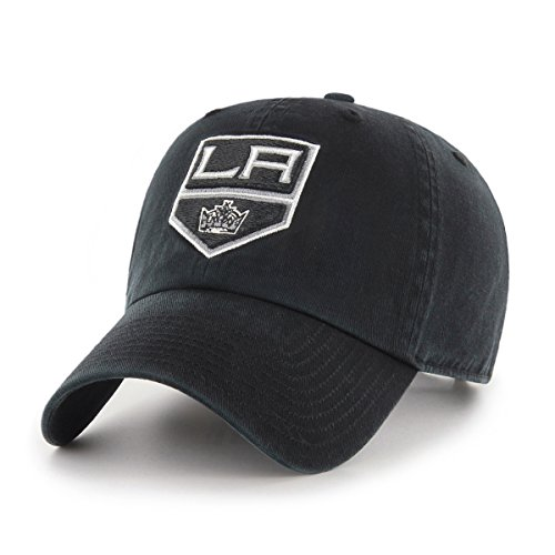 Los Angeles Kings Fitted Hats. NHL Los Angeles Kings OTS ... 2e0df39a6458