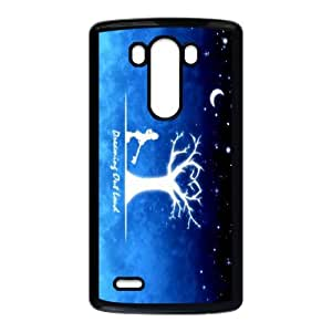 Generic Case Kingdom Hearts For LG G3 A3Z1262326