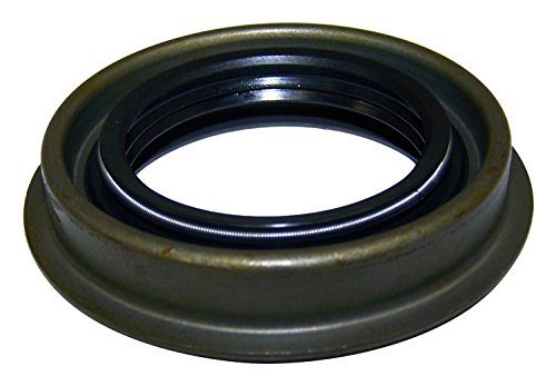 Differential Pinion Seal (Crown Automotive 5012813AA Differential Pinion Seal)