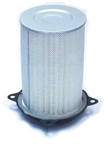 Hiflofiltro HFA3503 Premium OE Replacement Air Filter