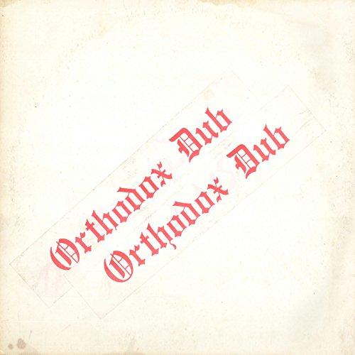 Errol Brown-Orthodox Dub-(DSR-CD-609)-CD-FLAC-2016-YARD Download
