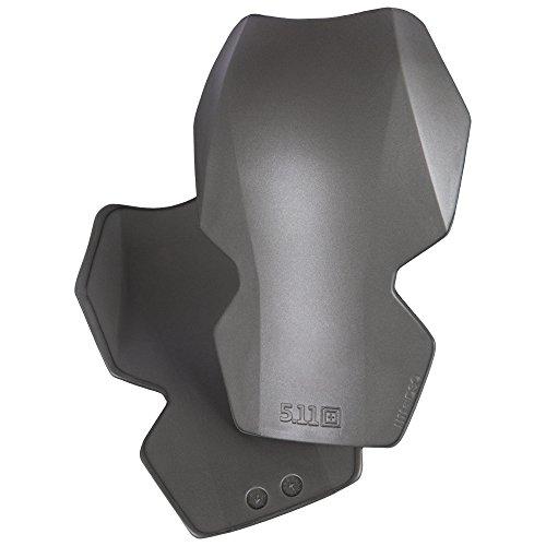 5.11 Tactical No. 56306 Endo.K Internal Knee Pad 5.11 Knee Pads