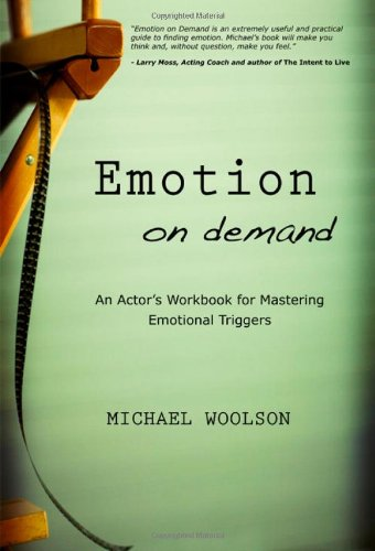 Emotion On Demand