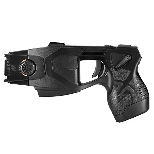 Taser-X26P-Professional-Series
