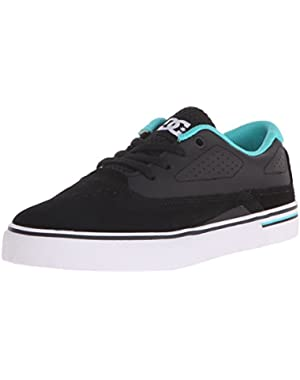Sultan Skate Shoe (Little Kid/Big Kid)