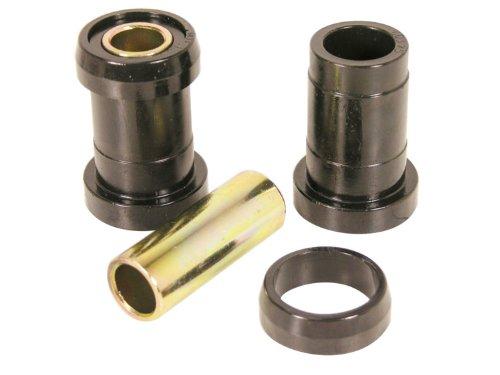 Prothane 7-301-BL Black Rear Control Arm Bushing Kit