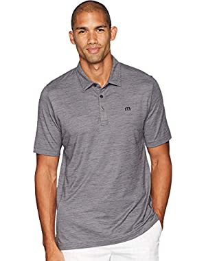 Mens Flying Tortilla Polo