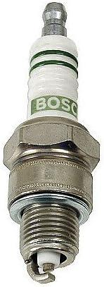 Bougie dAllumage SUPER Bosch W7BC x 1