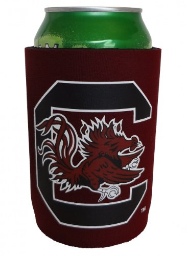 NCAA South Carolina Kolder Holder, One S - South Carolina Gamecocks Insulated Bottle Shopping Results