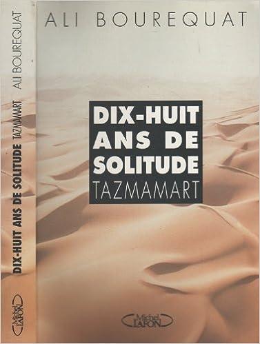 PDF TÉLÉCHARGER TAZMAMART