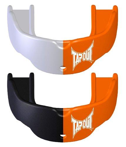 Tapout Mundschutz für Boxen     Hockey etc., 2er-Pack B0034IRXAK Sportmundschutz Große Auswahl a07c50