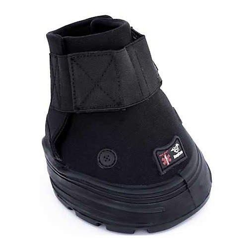 EasyCare Easyboot Rx Therapy Hoof Boot 3 by EasyCare