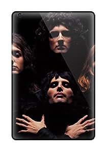Anne Harris Pena's Shop New Style For Ipad Mini 3 Tpu Phone Case Cover(queen) 9331954K57271850
