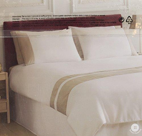 frette-milano-single-cotton-duvet-cover-140cm-x-200cm-1706109-by-frette
