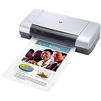HP 450Ci Mobile DeskJet Printer