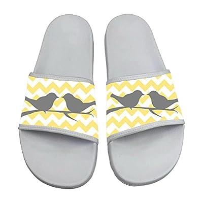 ZeZe Casinha cheirosa Comfortable Slipper Flip Sandals stylish Designs For Men & Women