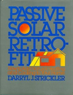 Passive Solar Retrofit: How to Add Natural Heating and Cooling to Your Home