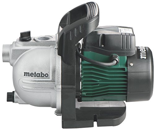 Metabo-P-3300-G-Gartenpumpe-600963000