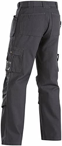 153013108300C146 Trousers Size 32//34 Metric Size C146 IN Steel Blue