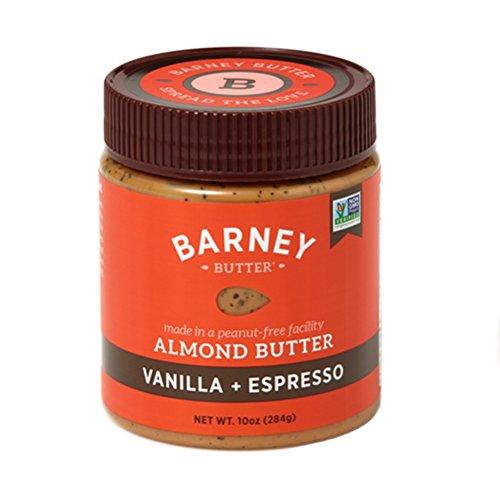 espresso butter - 2