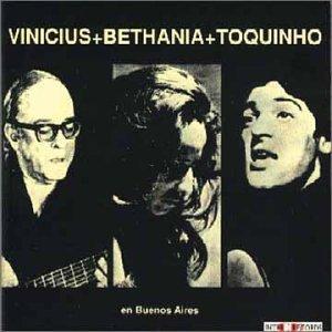 Vinicius de Moraes - 癮 - 时光忽快忽慢,我们边笑边哭!