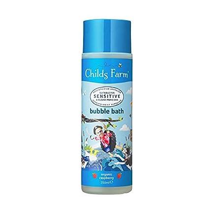 Childs Fattoria avere i piedi bagnati con Bubble Bath Buccaneers Medichem CF120