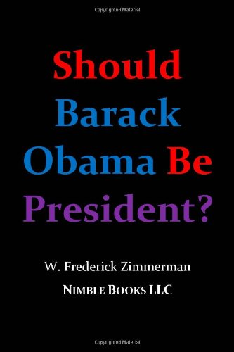 obama dreams of my father essay You will have to read and draft a 1,000-word analytical essay on barack obama's dreams from my father (isbn-13: 978-1400082773) this essay will require you to.