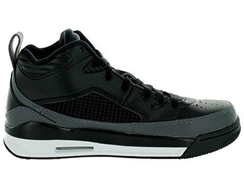 Scarpe Nike Jordan Flight 9.5 Uomo Taglia 42.5 Eu Codice 654262-005