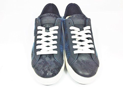 a Yosemite Pop e Blue 41 Hill t D Low RwBzCqxC