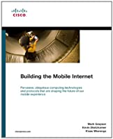 Building the Mobile Internet Front Cover