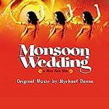 Image of Monsoon Wedding (Score)