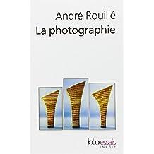 PHOTOGRAPHIE (LA)