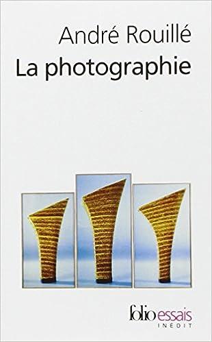 En ligne La Photographie: Entre document et art contemporain pdf, epub ebook