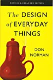 img - for The Design of Everyday Things: Revised and Expanded Edition book / textbook / text book