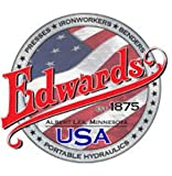 Edwards Strut Pro Standard Blade Set (ESP1159)