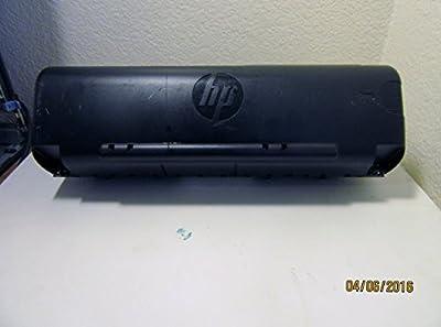 HP CG711-60051 ASSY - Duplexer from HP